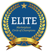 Healthcare.gov Elite Circle of Champions